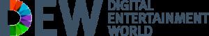 dew-header-logo