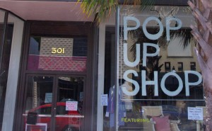 pop-up-shop-e1397456994783