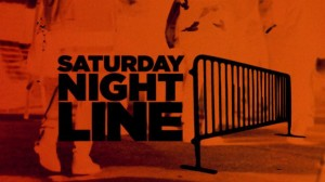 saturday_night_line