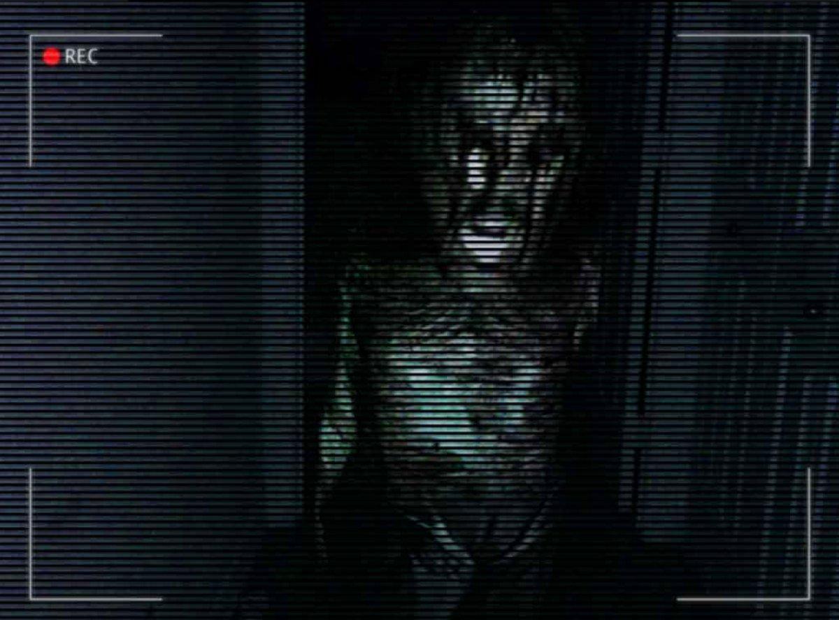 Paranormal Activity 4  Wikipedia
