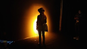 virtual.reality.sundance.inside