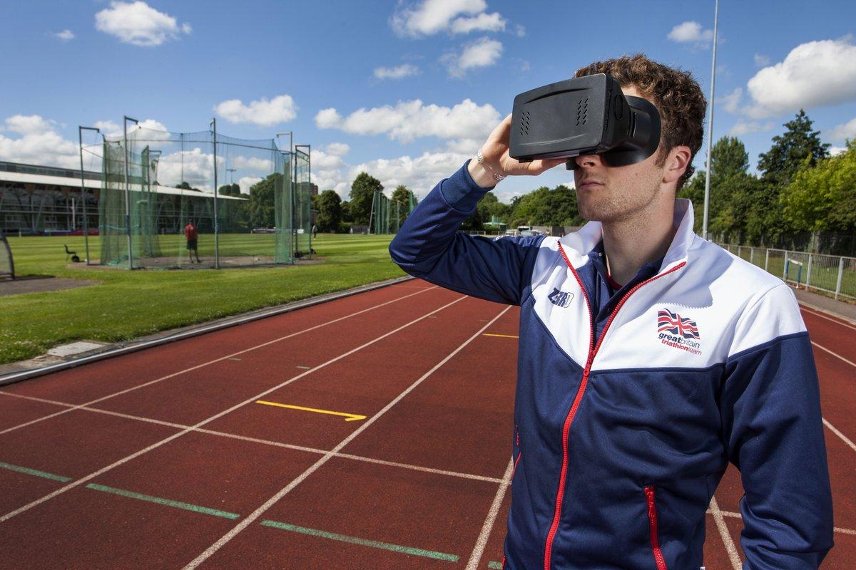 virtuals home virtual sports