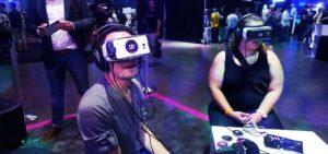 sound-design-makes-virtual-reality-more-immersive.1280x600