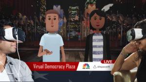 virtualdemocracyplaza_newsanchors-2