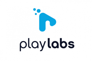 play-labs-mit-00_0