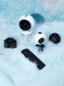 360camerasgroupshot.web