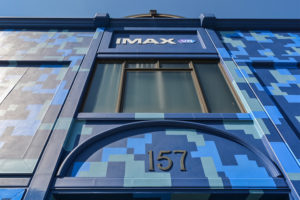 imax-vr-experience-centre-14-720x720