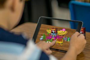 Visual-iPad-Boy-1200x800