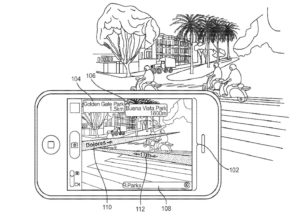 apple-granted-patent-make-augmented-reality-maps-hinting-cool-futuristic-version-our-well-worn-maps-app.w1456-2