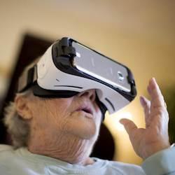 virtualreality_1182900