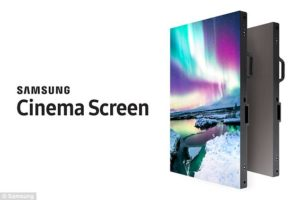 Samsung-Cinema-Screen-2