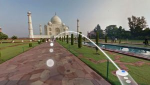 google-street-view-upload