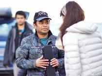 how-virtual-reality-pushed-ar-rahman-towards-multi-sensory-filmmaking