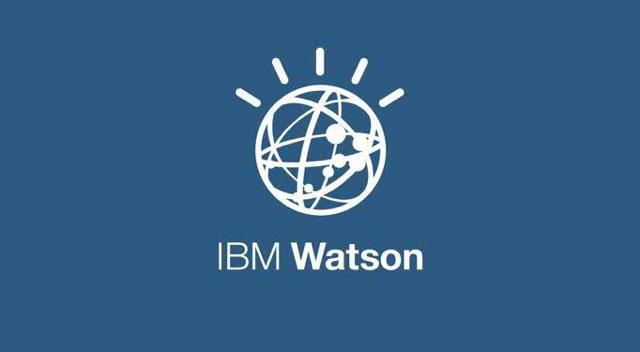 ibm watson to serve aidriven content for wimbledon fans