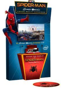 Spiderman-VRE-768x1102
