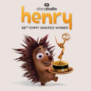 henry-emmy