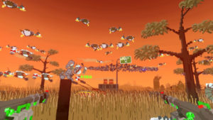 141919-games-review-duckpocalypse-official-screenshots-image2-hxmpkcw8no