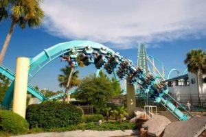 1200px-Kraken_SeaWorld_Orlando_01