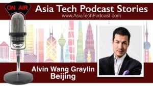 Alvin-Wang-Graylin-Stories