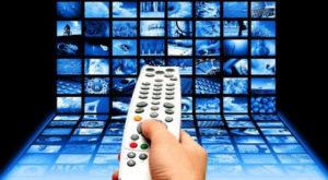 TV_Remote_Screens