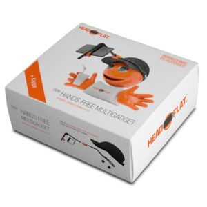 headflat-box