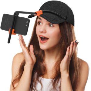 headflat-girl