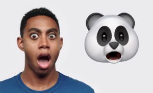 iphone-x-ar-animoji