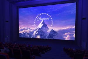 paramount-big-screen