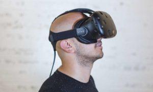 13-virtualreali