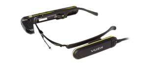 Vuzix-M300-DVT_3