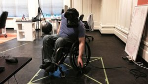 wheelchair-vr-1021x580