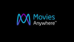 Movies_Anywhere_Logo_2018