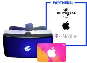 Partners_360