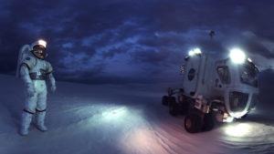 SpaceExplorers_5