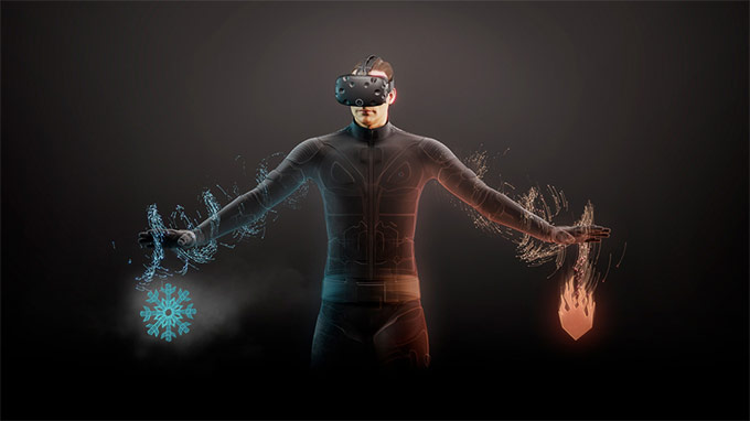 d191d3acb6f8 This Suit Will Take Virtual Reality To A Whole New Level « philip ...