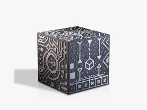 Merge_Cube_wht_background