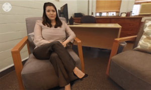 fea-VR-psychotherapy-app