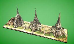 180420-ayutthaya-al-1300_7289884a582e95d49ebd8d3ca04f25a6.fit-560w