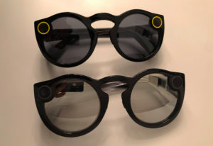 snaapchat-spectacles-front-view-v1-vs-v2