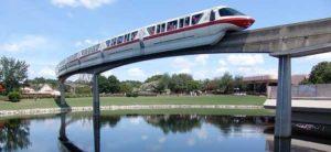 600-monorail