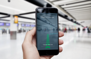 Augmented-reality-being-used-in-Gatwicks-North-Terminal-1024x667