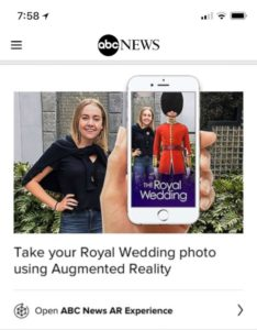 abcnews-augmented-reality-wedding-01-abc-jc-180510_hpEmbed_7x9_992