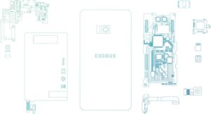 phone-components_desktop