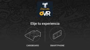 https---blogs-images.forbes.com-veronicavillafane-files-2018-06-Telemundo-Deportes-VR.jpg