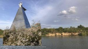Tzolkin-Memorial-Final_Nuevo_Laredo_MEXICO_photocredit_Alejandra-Muñoz-1024x576