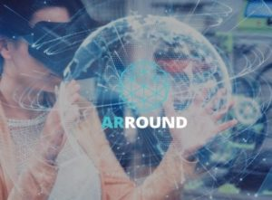 arround-blockchain-augmented-reality