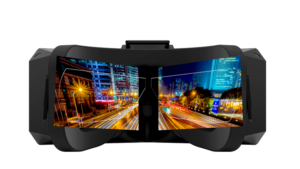 starvr-one-propietary-oled-and-custom-lenses