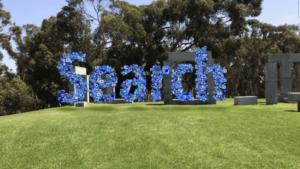 bing-ar-search-eyeball-blue-typography-800x450