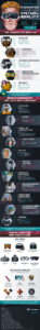 history-of-virtual-reality-and-augmented-reality-infographic