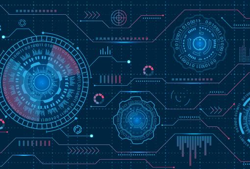 Gartner's top 10 strategic technology trends for 2019 « philip lelyveld